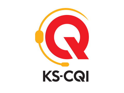 한국콜센터품질지수(KS-CQI)우수기업 선정